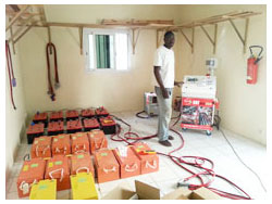 regeneration-batterie-plus-beenergy-Senegal-3