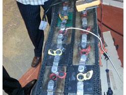 regeneration-batterie-plus-beenergy-Londres-2
