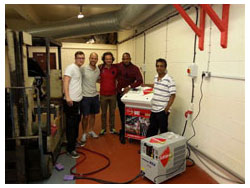 regeneration-batterie-plus-beenergy-Londres-4
