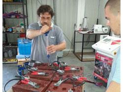 regeneration-batterie-plus-beenergy-Slovaquie-4