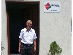 regeneration-batterie-plus-beenergy-Maroc-1