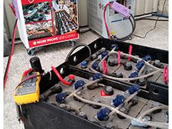 regeneration-batterie-plus-beenergy-Battery-Boost-2