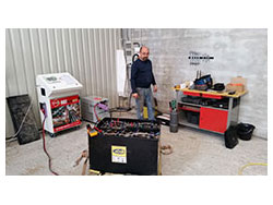 regeneration-batterie-plus-beenergy-Battery-Boost-3