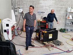 regeneration-batterie-plus-beenergy-Battery-Boost-4