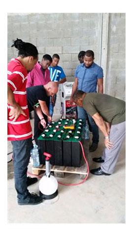 regeneration-batterie-plus-beenergy-Guyane-2