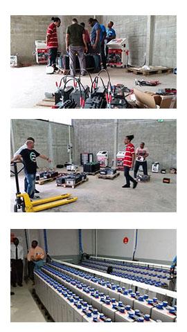 regeneration-batterie-plus-beenergy-Guyane-3