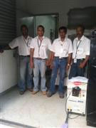 Regeneration-batterie-Emtel-1