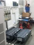 Regeneration-batterie-Emtel-4