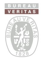 régénérateur batterie battery regenerator batteries plus certifié Veritas