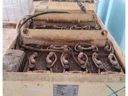 regeneration-batterie-plus-beenergy-Algerie-1