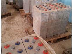 regeneration-batterie-plus-beenergy-Algerie-2