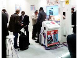 regeneration-batterie-plus-beenergy-Mobile2013-2