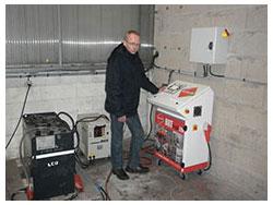 regeneration-batterie-plus-beenergy-Nouveau-CAT-2