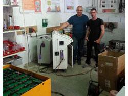 regeneration-batterie-plus-beenergy-Suisse-1