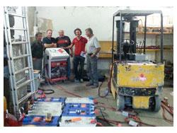 regeneration-batterie-plus-beenergy-Suisse-2