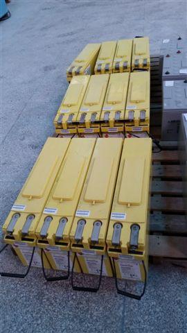ENERSYS POWERSAFE 12V155FS