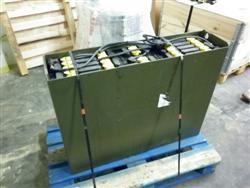 P1000095 (Custom)