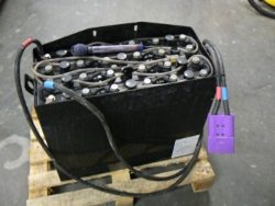 Batterie Plus Régénérateur Batteries