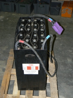 P1000789