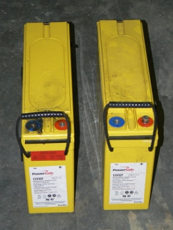 enersys12V92Fpowersafe2
