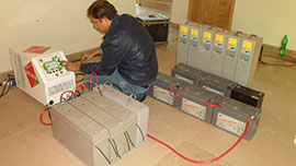 Regenerator-batteries-pakistan