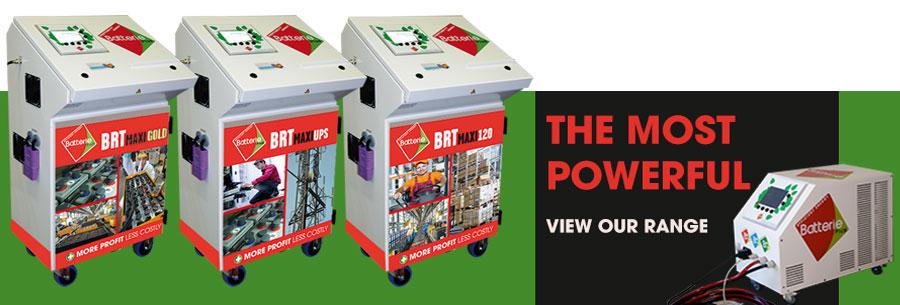 batteries-regenerator