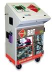 régénérateur et régénération de batteries pour réseaux télécom