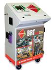 Régénérateurs et régénération de batteries Universel, pour Tout type de batterie, Démarrage, Traction, UPS,