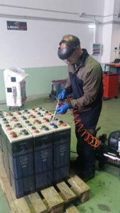 batterie-regeneration-lekimbatt-spain