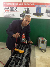 batterie-plus-tunisie-innovation-prix