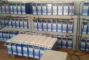 tanzania-batterie-regenerateur