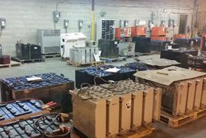 toronto-régénérateurs-de-batteries