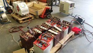 batteries-regenerator-battery-regeneration
