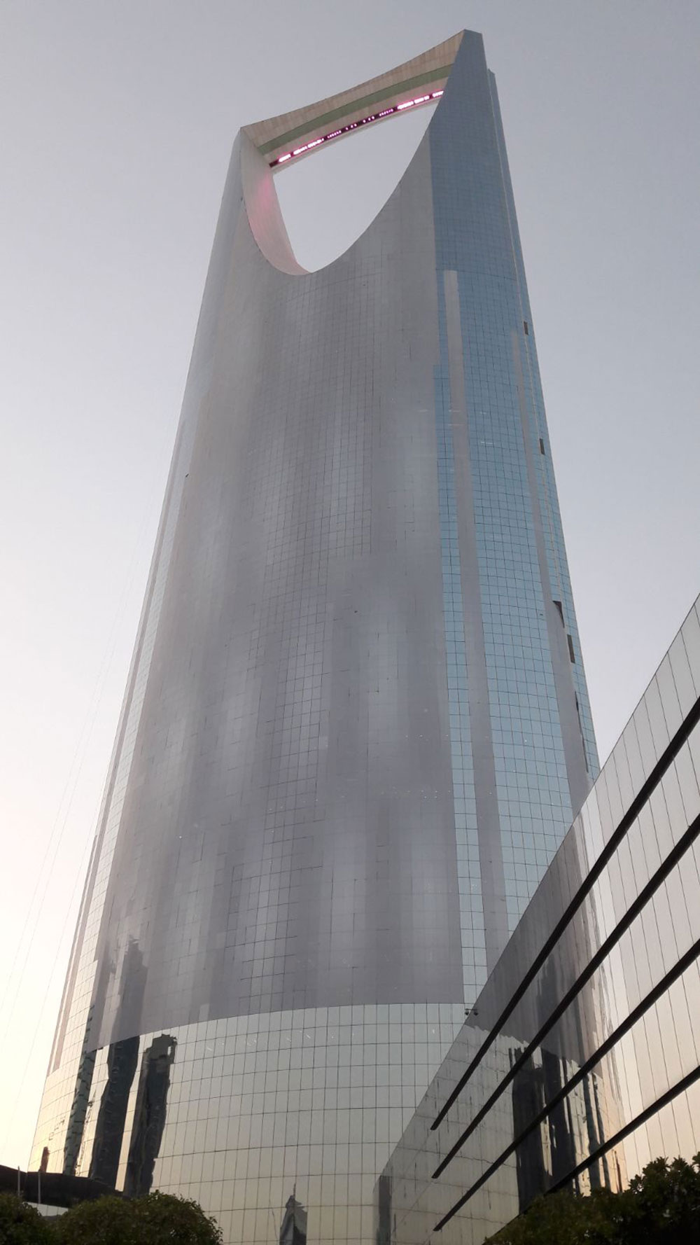 Saudi-Arabia-battery-regenerator