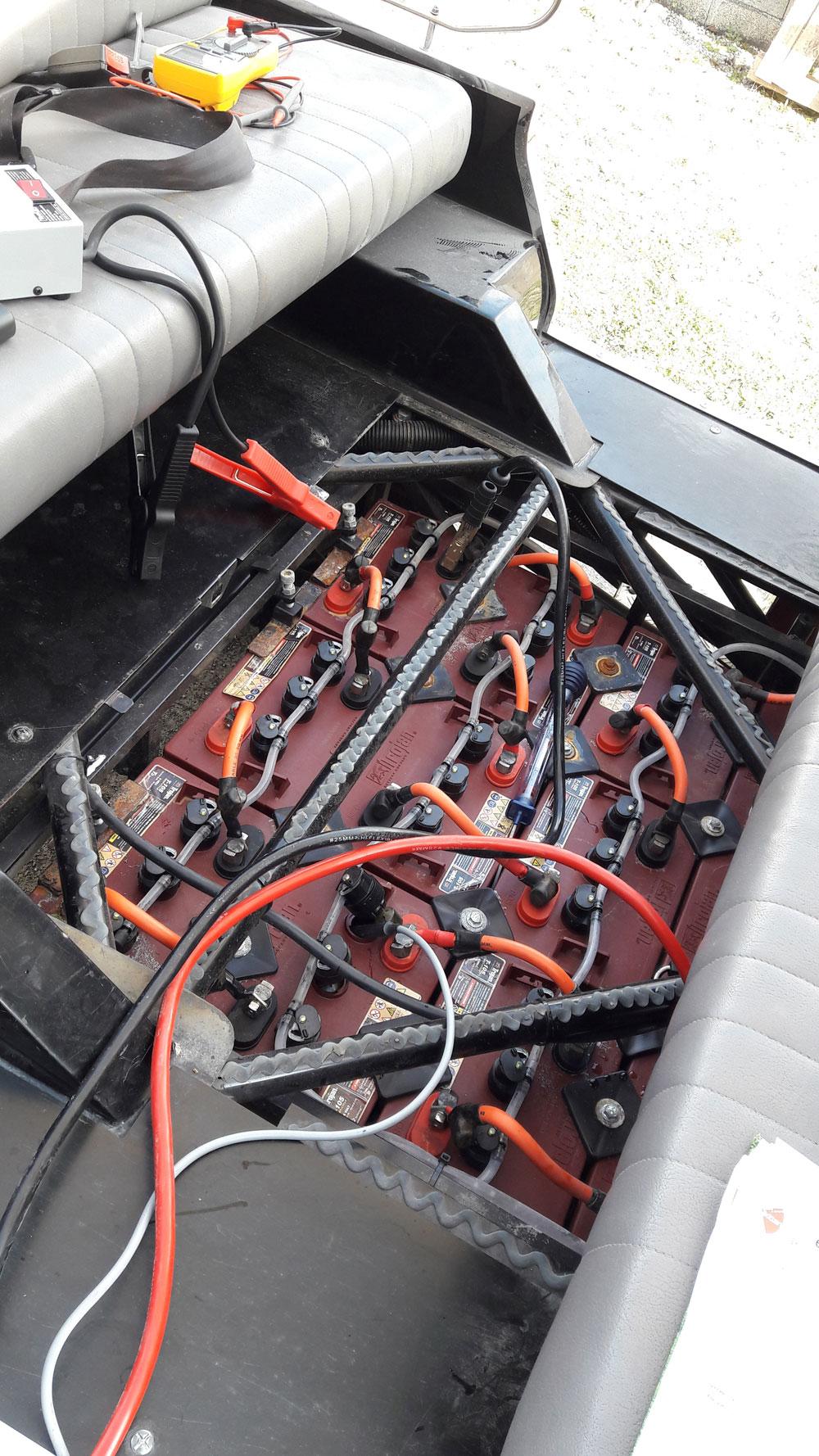 regenerator-BRT10-batteries-Saint-Emilion-4