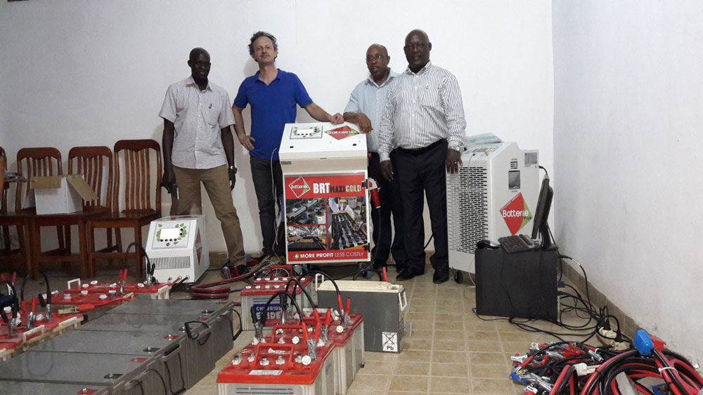 battery-regenerator-burundi