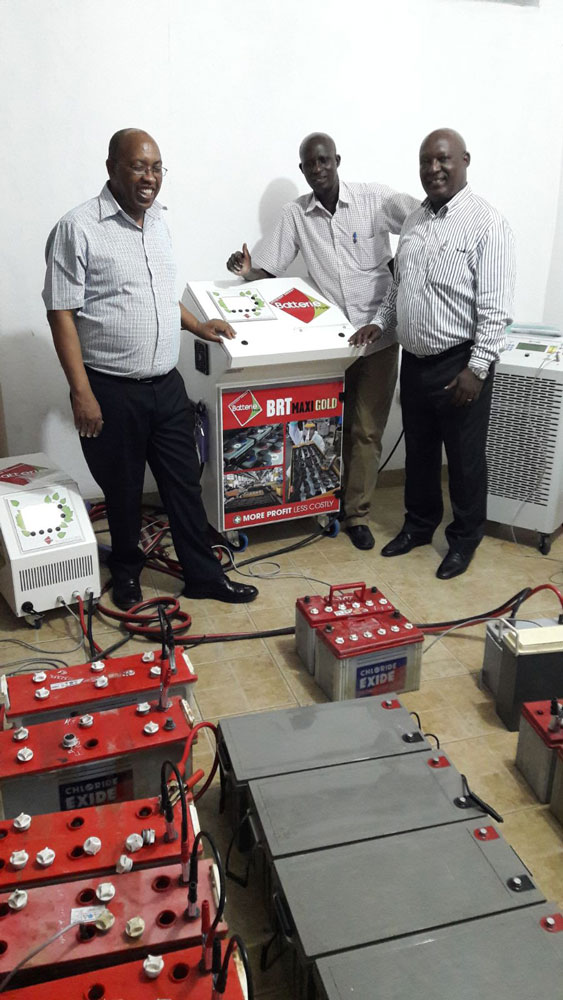 burundi-batteries-regenerators