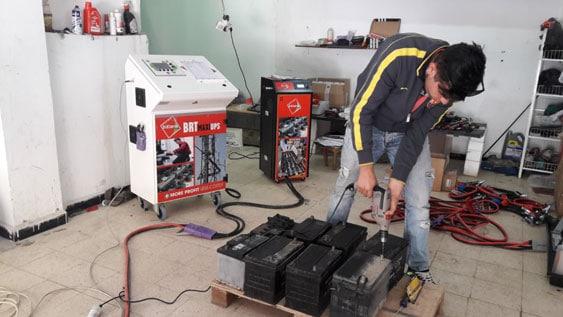 batteries-regenerator-africa