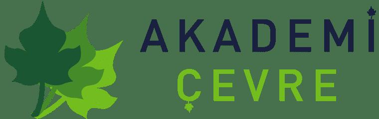 logo-akademi-cevre