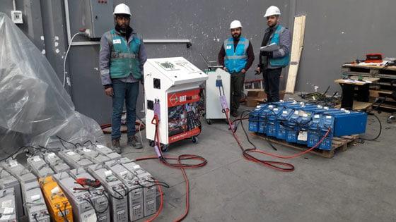 regenerators-batteri-BRT-Maxi-Gold-Istamboul