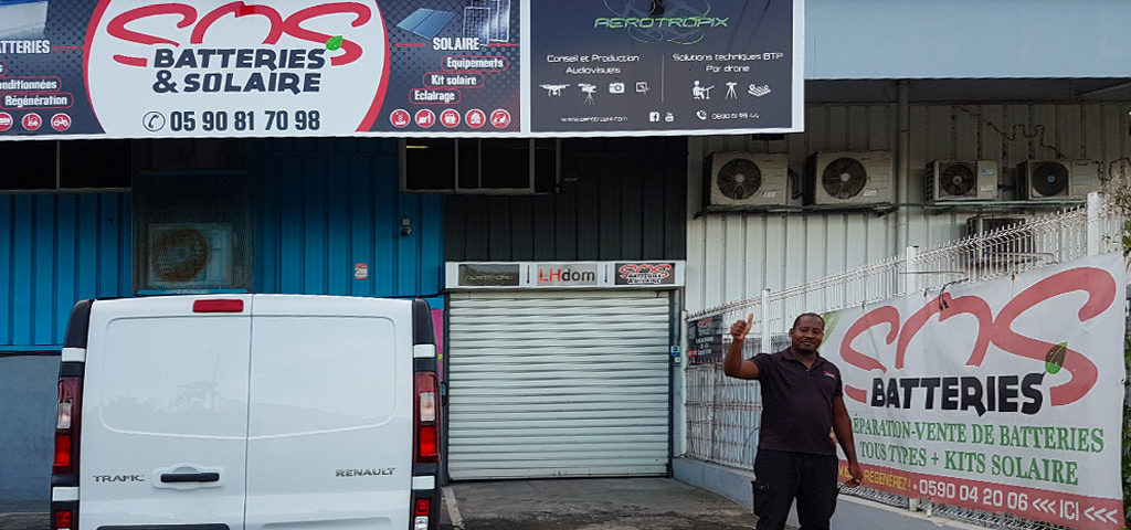guadeloupe-batteries-regenerators-sos-batteries