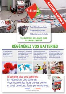 Regenerez-vos-batteries-1