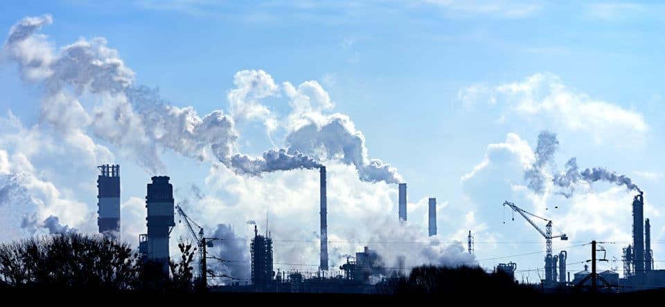 Régénération de batteries alternative carbone